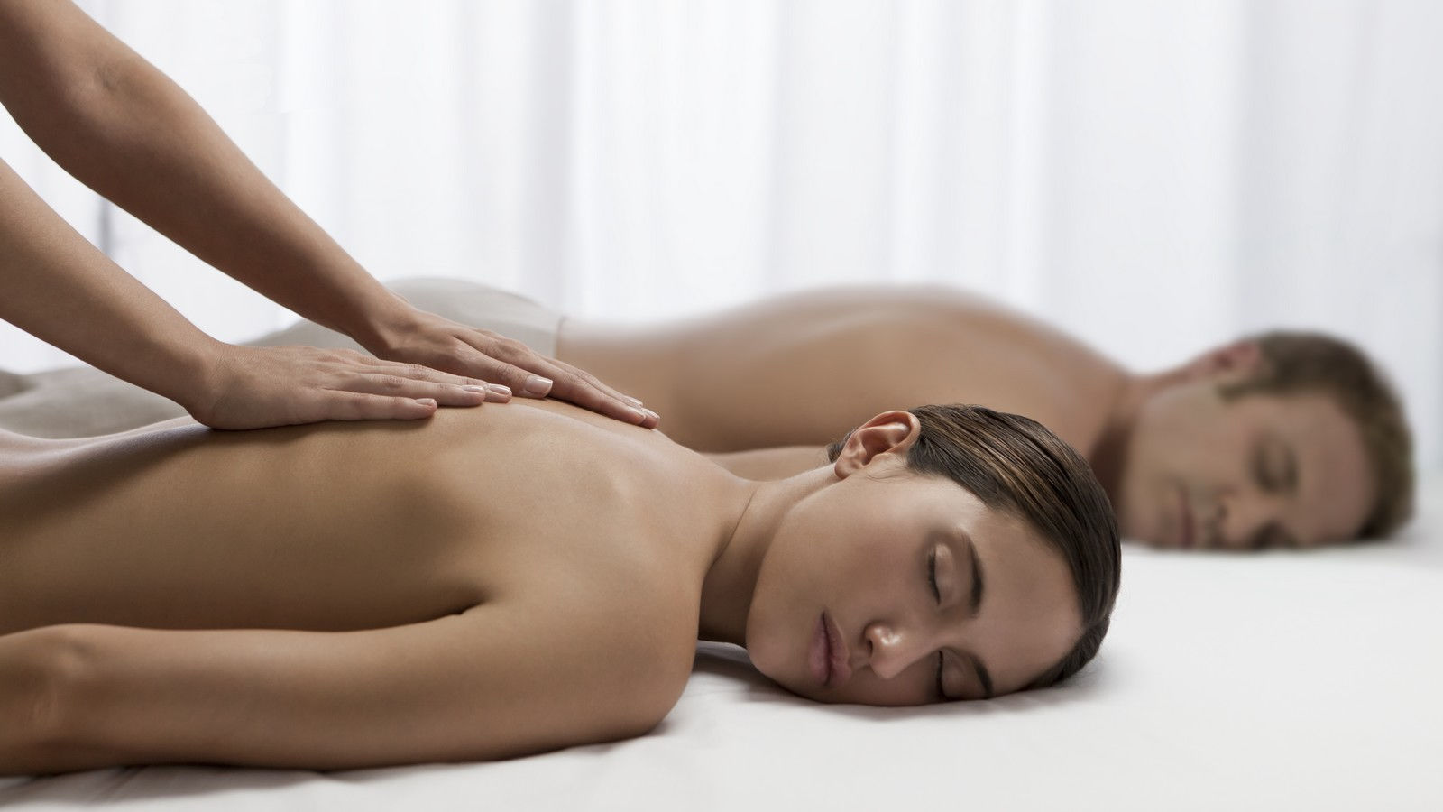 Massage collection at elounda spa blue palace crete