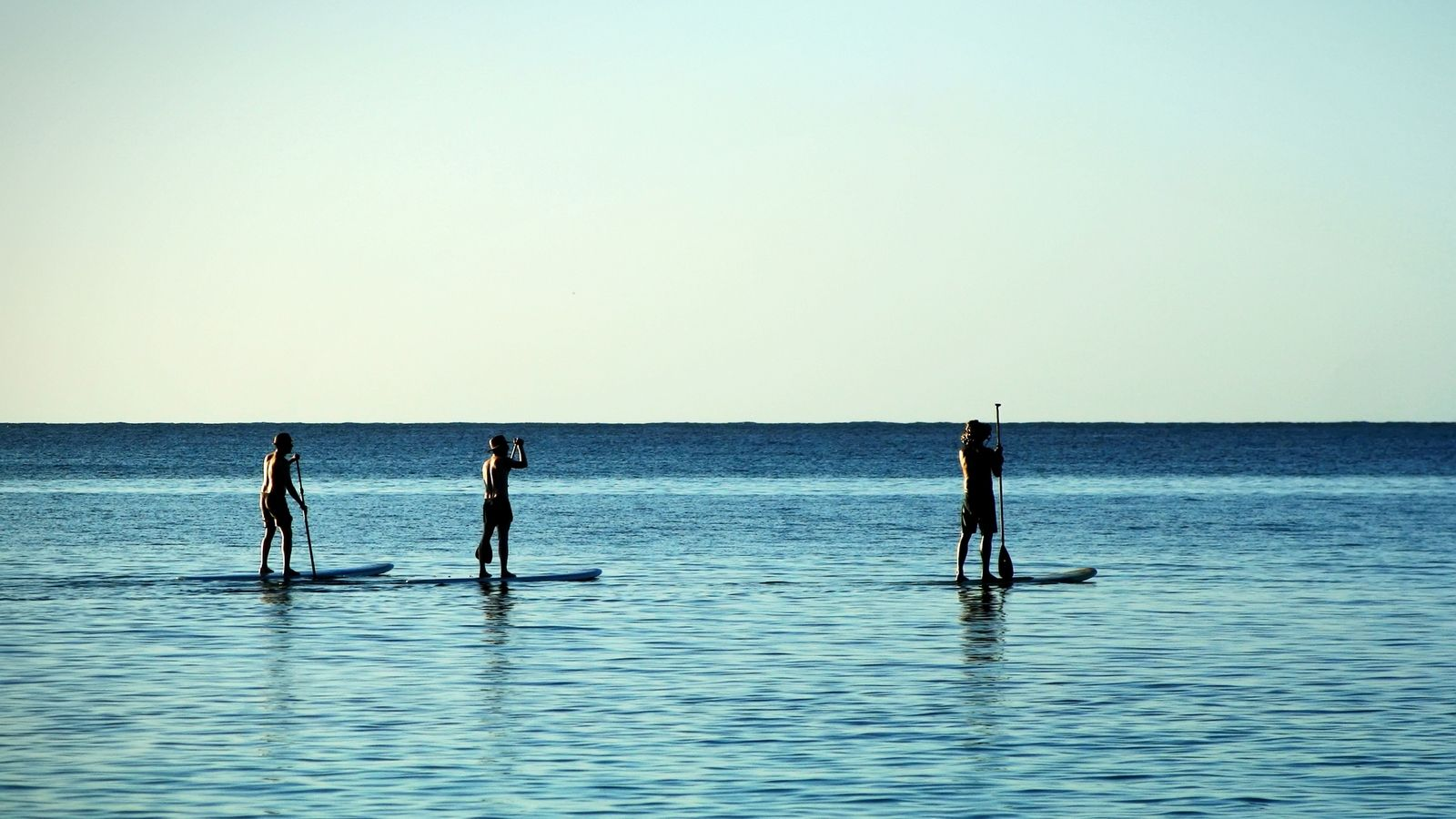 Sports and Activities at Blue Palace a Luxury Collection Resort and Spa - Starwood Hotels Greece